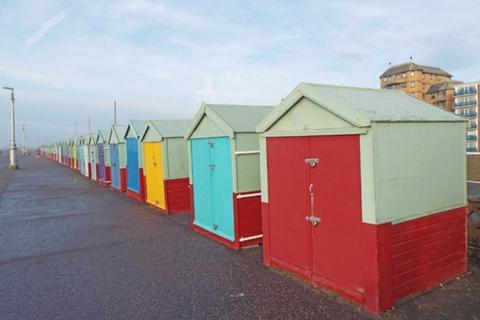 Detached house for sale - Kings Esplanade, Hove, East Sussex, BN3