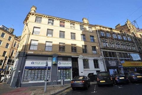 2 bedroom apartment for sale - Sunbridge House, 80 Kirkgate, Bradford