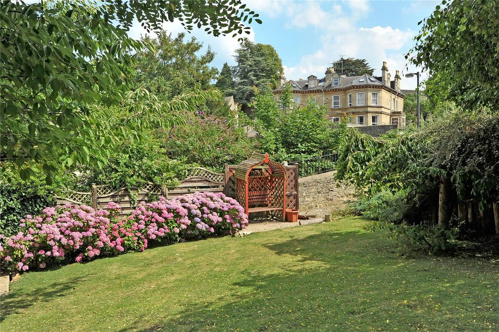 6 Bedrooms Unique Property for sale in Upper Oldfield Park, Bath, BA2