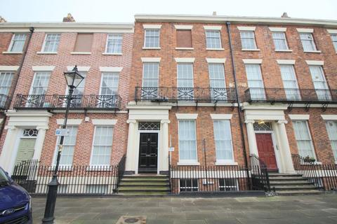 2 bedroom apartment to rent - 39 Catharine Street, Liverpool