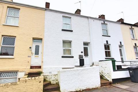 2 bedroom apartment to rent - Hamlin Lane, Exeter