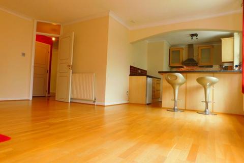 2 bedroom flat to rent - KS1135 - Birchington - 2 Bedroom Flat - £750 pcm