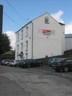 Office to rent - Haywood House, Mucklow Hill, Halesowen, B62 8EL