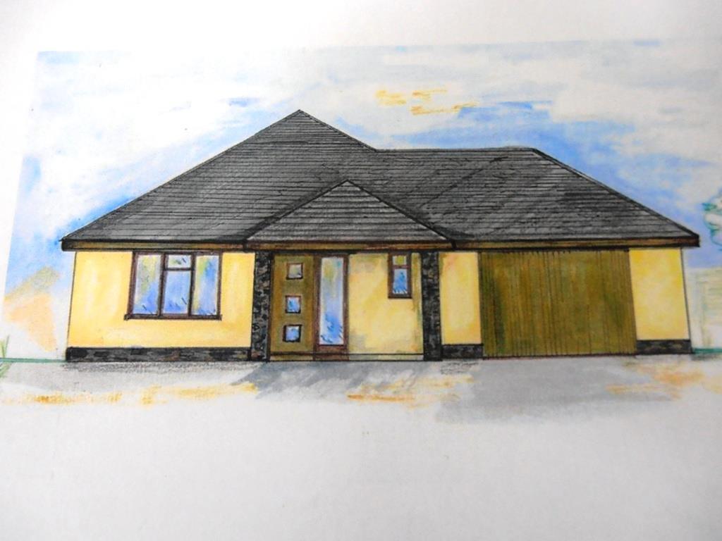 Land Commercial for sale in Merthyr Road, Llwydcoed