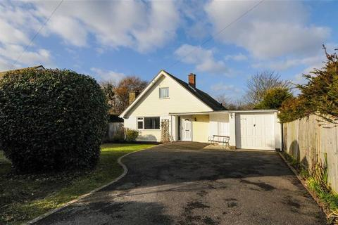 3 bedroom detached house to rent - The Wad, Chichester, West Sussex