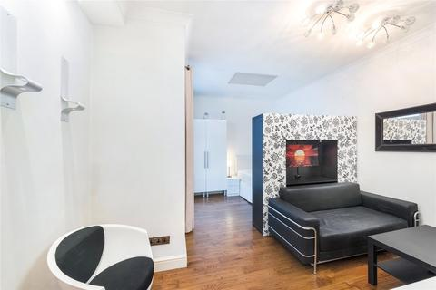 Studio to rent - Cranley Gardens, South Kensington, London, SW7