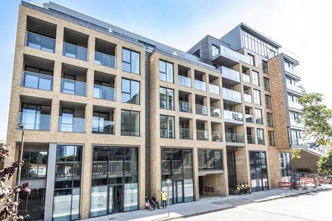 3 bedroom flat for sale - The Taper Building, Long Lane, London Bridge