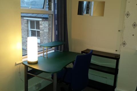 2 bedroom house share to rent - Oxford OX4