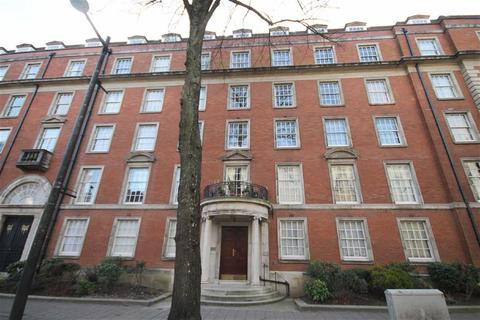 1 bedroom apartment to rent - Dunraven House, Westgate Street, Cardiff