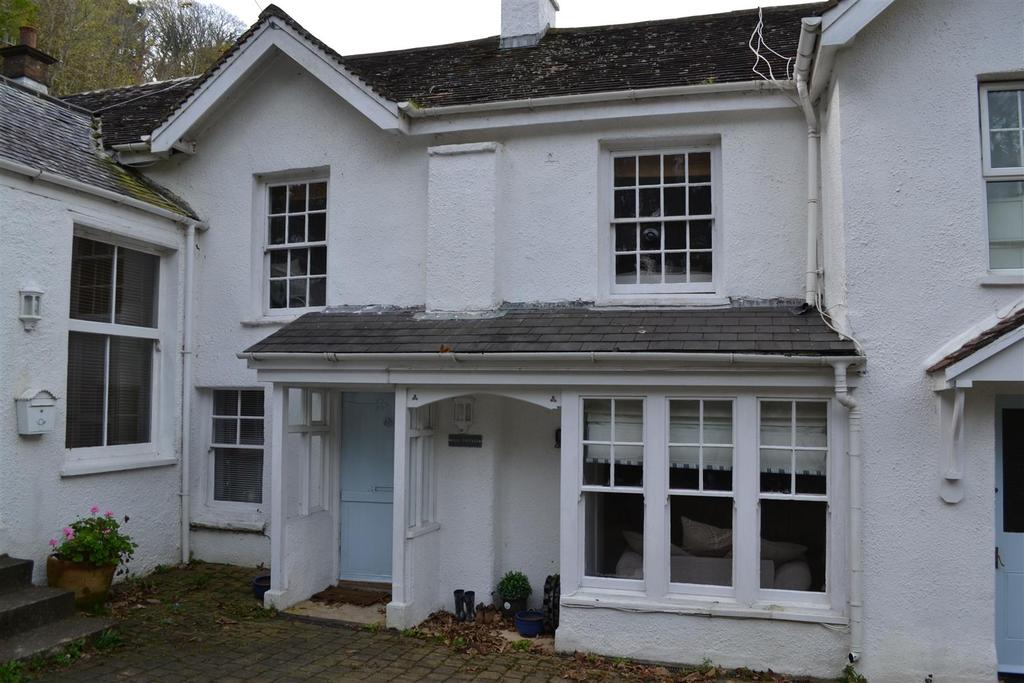 4 Bedrooms Cottage House for sale in Lee