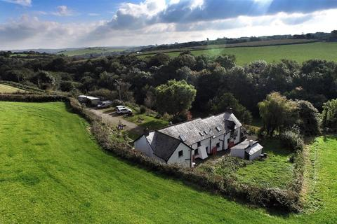 3 bedroom cottage for sale - Near Littleham