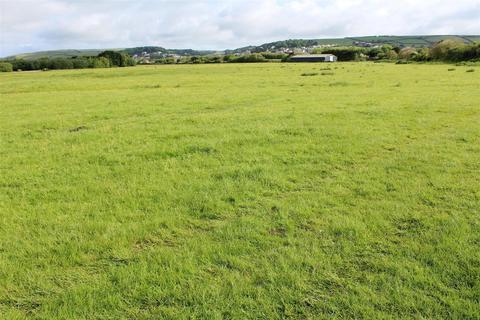 Land for sale - Land at Velator