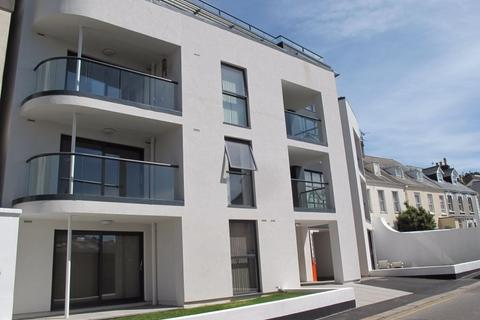 3 bedroom flat to rent - 20 Sussex Gardens,Clarence Road, St Helier, Jersey