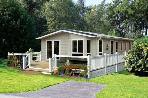 New Build Properties For Sale Clacton