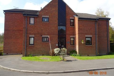 1 bedroom apartment to rent - Anvil Court, Anvil Close, Stannington, S6 5JN