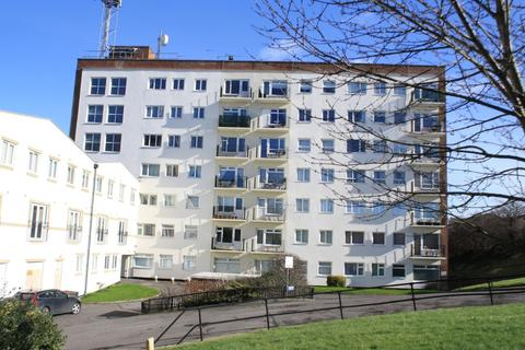 1 bedroom apartment for sale - Anstey House, Claymond Court, Norton, TS20