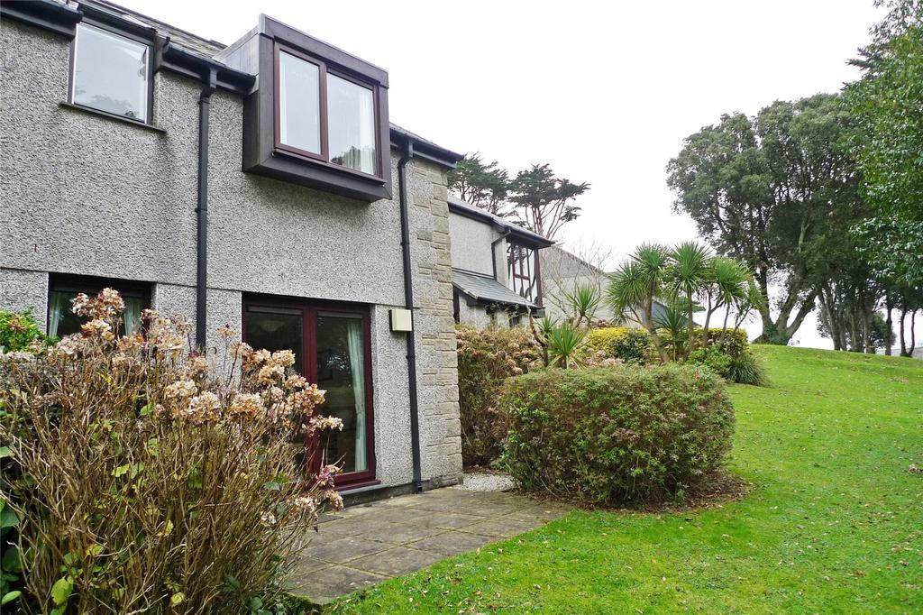 Properties For Sale In Falmouth Penjerrick Falmouth