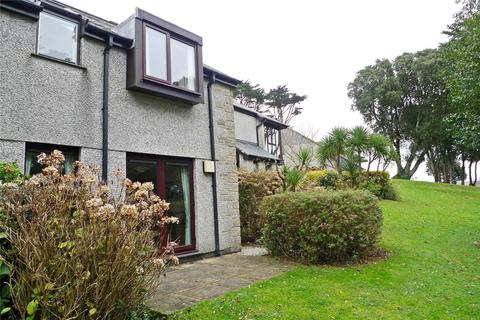 3 bedroom end of terrace house for sale - Nursery Cottages, Maenporth, Falmouth, Cornwall