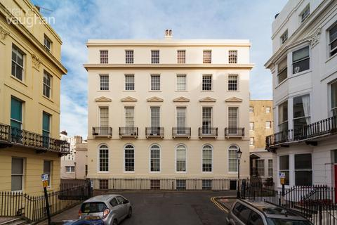 2 bedroom house to rent - Cavendish Place, Brighton, BN1