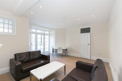 1 bedroom flat to rent - Clifton Court, St John's Wood, London