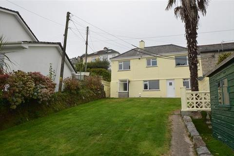 2 bedroom cottage to rent - Penryn