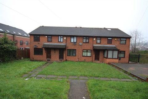 3 bedroom semi-detached house for sale - Hovingham Avenue, Leeds
