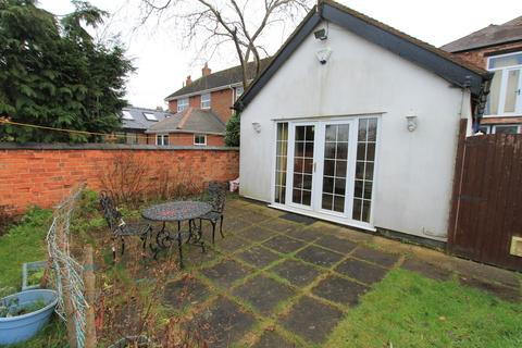 1 bedroom semi-detached house to rent - Crewe Road, Wistaston