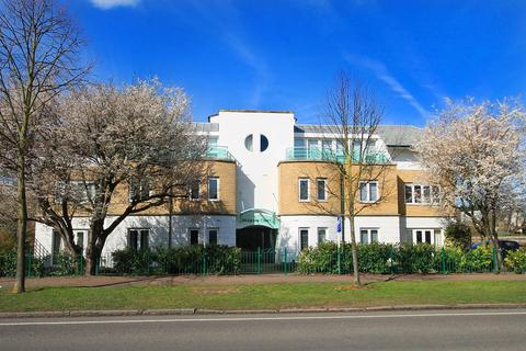 2 bedroom apartment to rent - Mulgrave Court, Cambridge