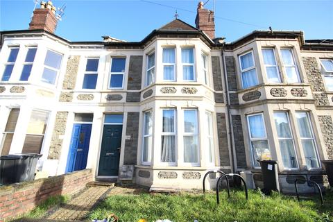 7 bedroom house to rent - Ashley Down Road, Ashley Down, Bristol, BS7