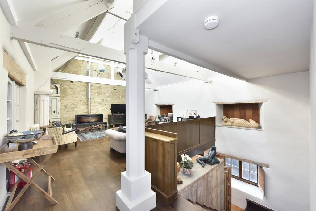 6 Bedrooms Terraced House for sale in Bath Road, Beckington