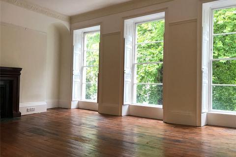 2 bedroom maisonette to rent - St. James's Square, Bath, Somerset, BA1