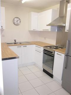 5 bedroom terraced house to rent - Braybourne Close, Uxbridge, Middlesex