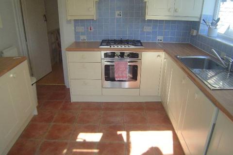 5 bedroom house to rent - Soberton Avenue, Heath, Cardiff