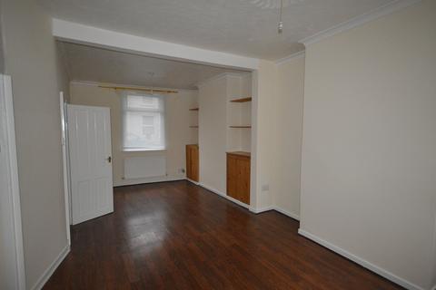 2 bedroom house to rent - Tyler Street, , Roath