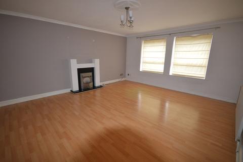 2 bedroom flat to rent - Bryant Court, Penylan Road, Penylan