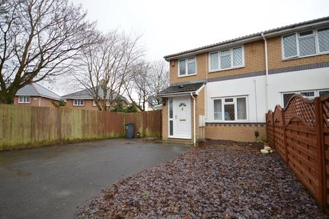 3 bedroom house to rent - Sinclair Drive, Penylan, Cardiff