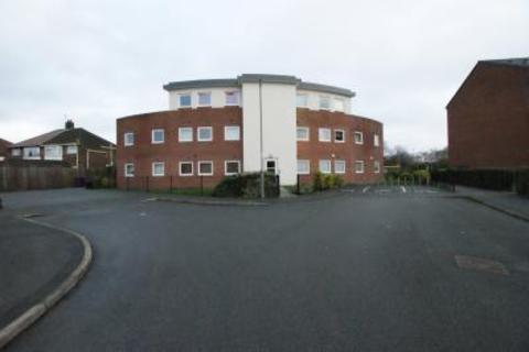 1 bedroom apartment to rent - Addenbrook Drive Hunts Cross L24 9LL