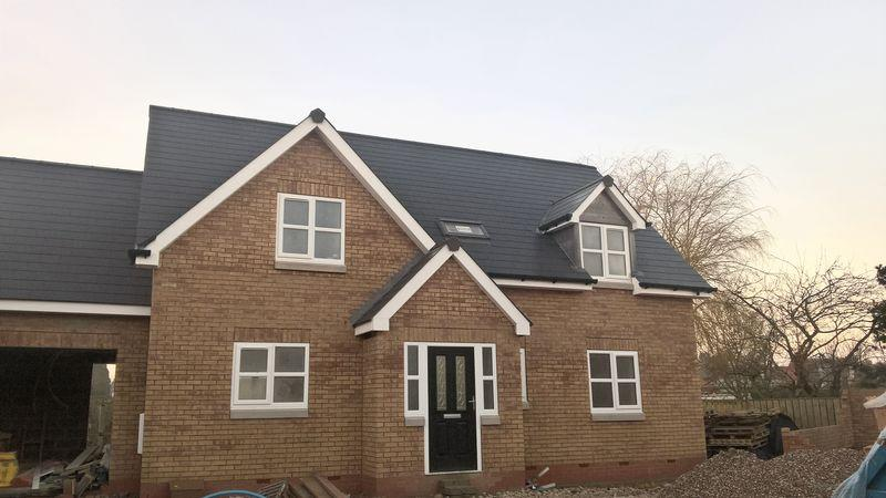 3 Bedrooms Detached House for sale in Holderness High Road, Hull