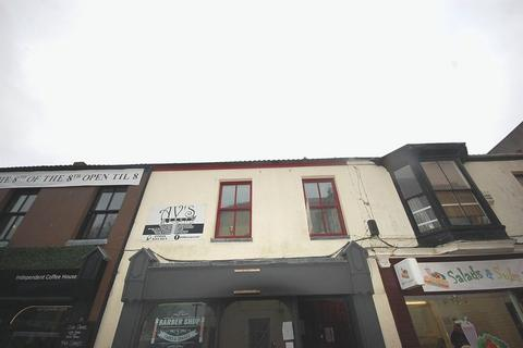 Property to rent - 44 Queen Street, Neath, SA11 1DL