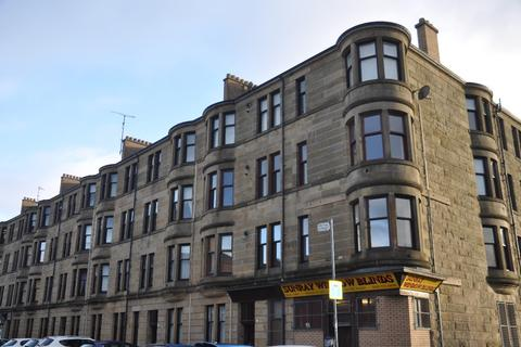1 bedroom flat to rent - Methil Street, Flat 3/1, Whiteinch, Glasgow, G14 0AB