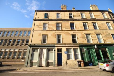 1 bedroom flat to rent - 136 Causewayside (3F2), Newington, Edinburgh, EH9