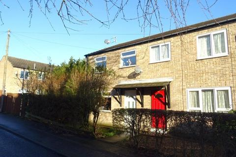 3 bedroom semi-detached house to rent - Walkey Street, Sheffield