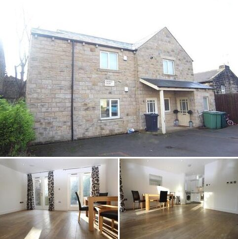 2 bedroom apartment to rent - CHURCH COURT, THE SQUARE, HORSFORTH, LEEDS, LS18 5GW