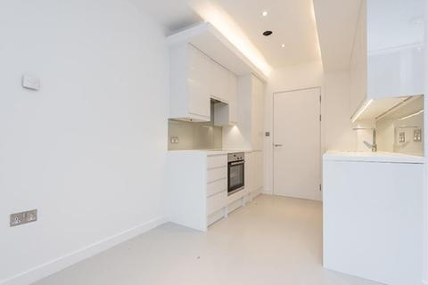 1 bedroom apartment to rent - City Centre OX1 4EJ