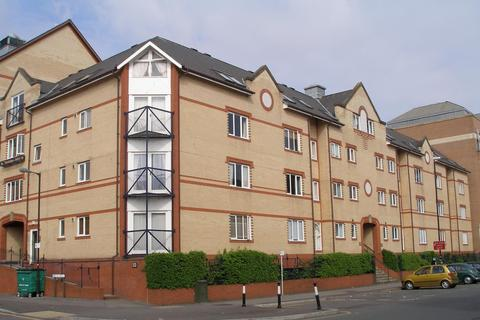 1 bedroom flat to rent - Jessop Court, Ferry Street, BS1