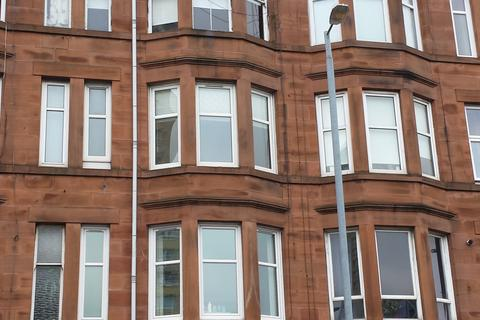 1 bedroom flat to rent - 1137 Cathcart Road, Shawlands, Glasgow G42