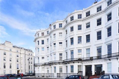 2 bedroom flat to rent - Clarendon Terrace, Brighton