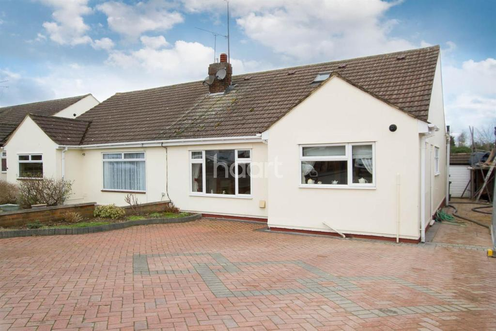 4 Bedrooms Bungalow for sale in Rarely Available Bungalow In Warden Hills