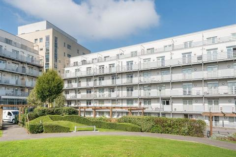 2 bedroom apartment to rent - Apt 79 Anchor Point, Bramall Lane, Sheffield, S2
