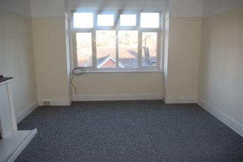 1 bedroom flat to rent - Stanmer Park Road, Brighton BN1 7JS